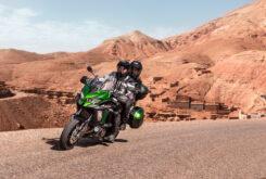 Kawasaki Versys 1000 SE 2021 (16)
