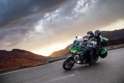 Kawasaki Versys 1000 SE 2021 (22)