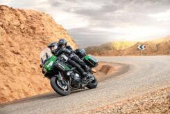 Kawasaki Versys 1000 SE 2021 (23)