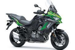 Kawasaki Versys 1000 SE 2021 (5)