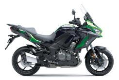 Kawasaki Versys 1000 SE 2021 (6)