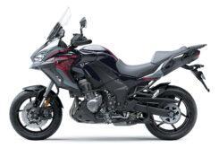 Kawasaki Versys 1000 SE 2021 (7)