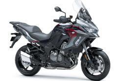 Kawasaki Versys 1000 SE 2021 (8)