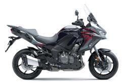 Kawasaki Versys 1000 SE 2021 (9)
