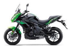 Kawasaki Versys 650 2021 (1)