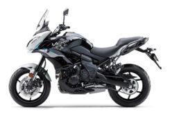 Kawasaki Versys 650 2021 (10)