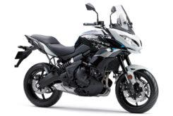 Kawasaki Versys 650 2021 (11)