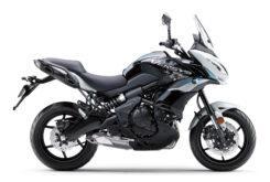 Kawasaki Versys 650 2021 (12)