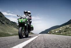 Kawasaki Versys 650 2021 (13)