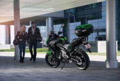 Kawasaki Versys 650 2021 (17)