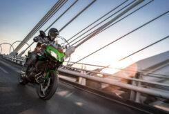 Kawasaki Versys 650 2021 (18)