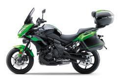 Kawasaki Versys 650 2021 (2)