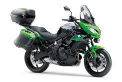 Kawasaki Versys 650 2021 (3)