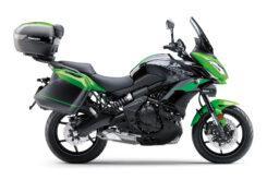 Kawasaki Versys 650 2021 (4)