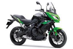 Kawasaki Versys 650 2021 (5)