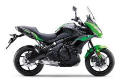 Kawasaki Versys 650 2021 (6)
