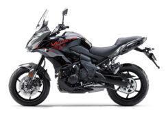 Kawasaki Versys 650 2021 (7)