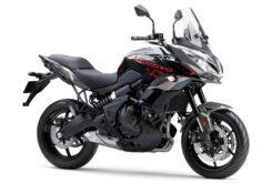 Kawasaki Versys 650 2021 (8)