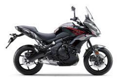 Kawasaki Versys 650 2021 (9)