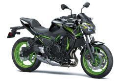 Kawasaki Z650 2021 (12)