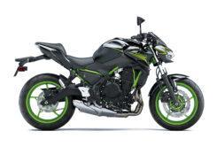 Kawasaki Z650 2021 (13)