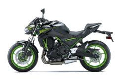Kawasaki Z650 2021 (14)