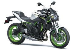Kawasaki Z650 2021 (15)