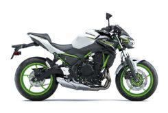 Kawasaki Z650 2021 (16)