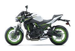 Kawasaki Z650 2021 (17)