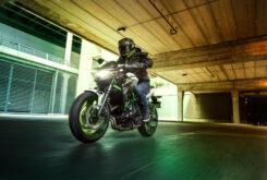 Kawasaki Z650 2021 (2)