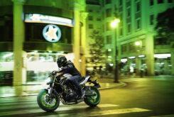 Kawasaki Z650 2021 (4)