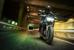 Kawasaki Z650 2021 (5)