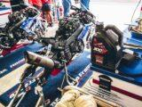 MOTUL 300V 4T Factory Line Racing Kit Oil 2376H 0W 30 Honda CBR1000RR R (1)