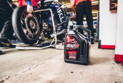 MOTUL 300V 4T Factory Line Racing Kit Oil 2376H 0W 30 Honda CBR1000RR R (3)