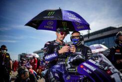 Maverick Vinales MotoGP GP Teruel 2020 (1)