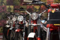 Montesa Museo de la Moto Bassella 2020 (2)