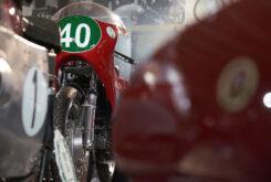 Montesa Museo de la Moto Bassella 2020 (4)