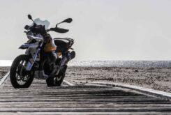 Moto Guzzi V85 TT 2020 (268)