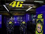 MotoGP Aragon 2020 (2)