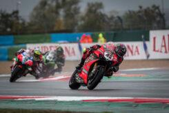 Mundial Superbike Magny Cours 2020 (1)