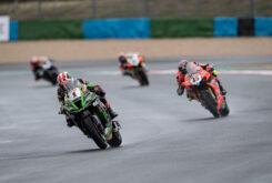 Mundial Superbike Magny Cours 2020 (11)