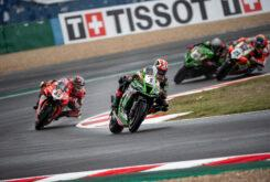 Mundial Superbike Magny Cours 2020 (13)