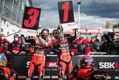 Mundial Superbike Magny Cours 2020 (3)