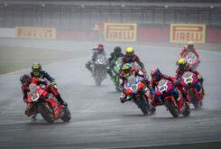 Mundial Superbike Magny Cours 2020 (4)