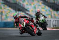 Mundial Superbike Magny Cours 2020 (5)
