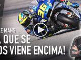 Previa GP Francia Juan Martinez Andreani (2)