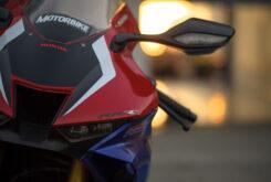 Prueba Honda CBR1000RR R SP 2020 10