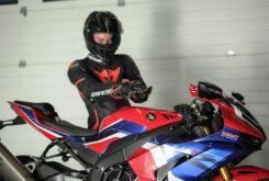 Prueba Honda CBR1000RR R SP 2020 16