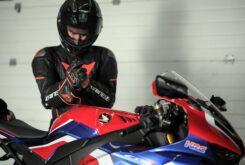 Prueba Honda CBR1000RR R SP 2020 17