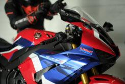Prueba Honda CBR1000RR R SP 2020 18